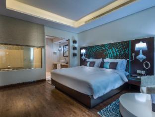 시그너처 호텔 알르샤