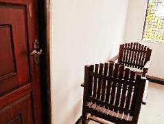 Grand Villa | Sri Lanka Budget Hotels