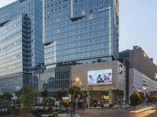 /hu-hu/citadines-intime-city-hangzhou-hotel/hotel/hangzhou-cn.html?asq=vrkGgIUsL%2bbahMd1T3QaFc8vtOD6pz9C2Mlrix6aGww%3d