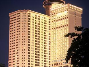 /dynasty-hotel-kuala-lumpur/hotel/kuala-lumpur-my.html?asq=b6flotzfTwJasTr423srr%2fAJYj87KHQzEXmvL1%2fbXjKhVDg1xN4Pdq5am4v%2fkwxg