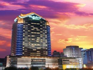 /holiday-inn-suzhou-jasmine/hotel/suzhou-cn.html?asq=jGXBHFvRg5Z51Emf%2fbXG4w%3d%3d