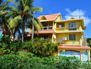 /harold-et-maryse-holiday-apartments/hotel/mauritius-island-mu.html?asq=jGXBHFvRg5Z51Emf%2fbXG4w%3d%3d