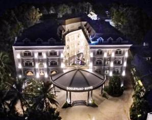 /boulevard-hotel-phu-quoc/hotel/phu-quoc-island-vn.html?asq=jGXBHFvRg5Z51Emf%2fbXG4w%3d%3d