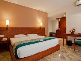 White Rose Kuta Resort - Villas & Spa Bali - Guest Room