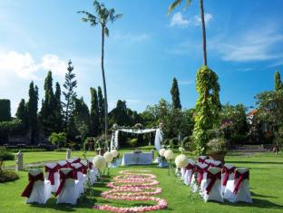White Rose Kuta Resort - Villas & Spa Bali - Wedding