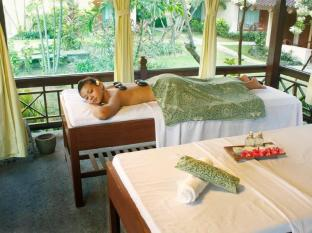 White Rose Kuta Resort - Villas & Spa Bali - Island Spa
