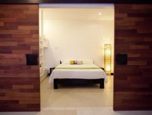 Hotel Cara Phnom Penh - Family Suite