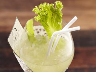 Hotel Cara Phnom Penh - Food and Beverages