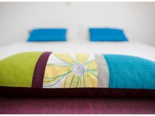 Hotel Cara Phnom Penh - Guest Room