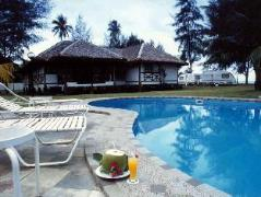 Duta Sands Beach Resort | Malaysia Hotel Discount Rates