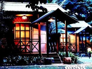 /le-village-beach-resort-kuantan/hotel/kuantan-my.html?asq=jGXBHFvRg5Z51Emf%2fbXG4w%3d%3d