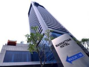 /hu-hu/manhattan-hotel/hotel/jakarta-id.html?asq=vrkGgIUsL%2bbahMd1T3QaFc8vtOD6pz9C2Mlrix6aGww%3d
