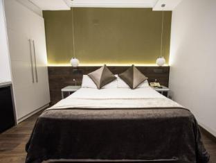 /nb-no/moderno-hotel/hotel/barcelona-es.html?asq=m%2fbyhfkMbKpCH%2fFCE136qY2eU9vGl66kL5Z0iB6XsigRvgDJb3p8yDocxdwsBPVE