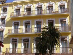 /hu-hu/la-villa-tosca/hotel/cannes-fr.html?asq=vrkGgIUsL%2bbahMd1T3QaFc8vtOD6pz9C2Mlrix6aGww%3d