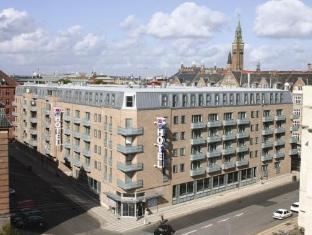 /fi-fi/cabinn-city/hotel/copenhagen-dk.html?asq=jGXBHFvRg5Z51Emf%2fbXG4w%3d%3d