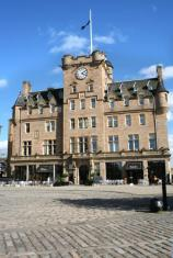 /malmaison-edinburgh/hotel/edinburgh-gb.html?asq=jGXBHFvRg5Z51Emf%2fbXG4w%3d%3d