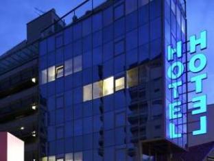 /hu-hu/augarten-art-hotel/hotel/graz-at.html?asq=vrkGgIUsL%2bbahMd1T3QaFc8vtOD6pz9C2Mlrix6aGww%3d