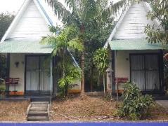 Phurafah Resort | Phang Nga Hotel Discounts Thailand