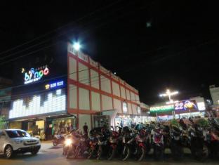 /hotel-king-star/hotel/tanjung-balai-karimun-id.html?asq=jGXBHFvRg5Z51Emf%2fbXG4w%3d%3d