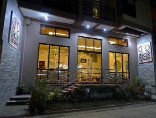 /rovic-s-tourist-hotel/hotel/palawan-ph.html?asq=jGXBHFvRg5Z51Emf%2fbXG4w%3d%3d