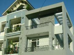 Sampham Homestay | Ho Chi Minh City Budget Hotels
