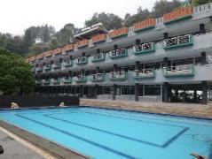Hotel Tjokro 5 | Indonesia Hotel