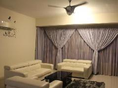 Cheap Hotels in Penang Malaysia | Leisure Vacation Stay Resort