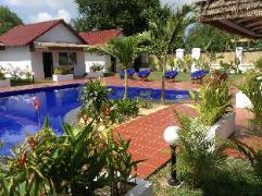 French Garden Resort Cambodia