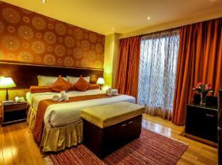 /the-monarch-hotel/hotel/nairobi-ke.html?asq=GzqUV4wLlkPaKVYTY1gfioBsBV8HF1ua40ZAYPUqHSahVDg1xN4Pdq5am4v%2fkwxg