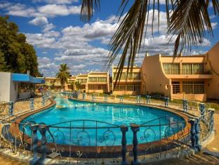/lafontaine-la-plage-resort/hotel/jeddah-sa.html?asq=jGXBHFvRg5Z51Emf%2fbXG4w%3d%3d