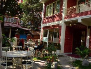 /sv-se/327-thamel-hotel/hotel/kathmandu-np.html?asq=jGXBHFvRg5Z51Emf%2fbXG4w%3d%3d