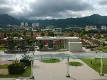 Malaysia Hotel Accommodation Cheap   recreational facilities