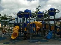 Malaysia Hotel Accommodation Cheap   playground