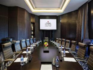 Shangri-La's China World Hotel, Beijing Beijing - Meeting Room