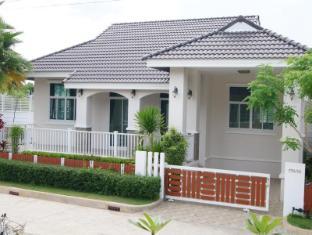 Suanson Paragon Green Resort