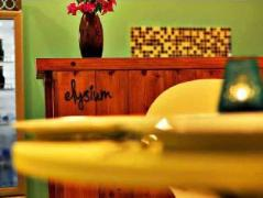 Elysium Bed and Breakfast | Male City and Airport Maldives