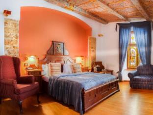 U Krale Karla Hotel