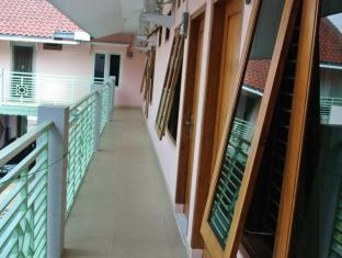 Griya Sae Guest House