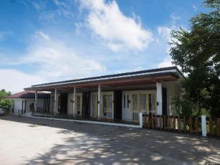 /ultra-winds-mountain-resort/hotel/cagayan-de-oro-ph.html?asq=jGXBHFvRg5Z51Emf%2fbXG4w%3d%3d