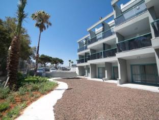 /regina-goren-hotel/hotel/ashkelon-il.html?asq=jGXBHFvRg5Z51Emf%2fbXG4w%3d%3d
