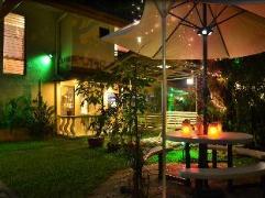 Hotel in Philippines Davao | Villa Viva Belgica