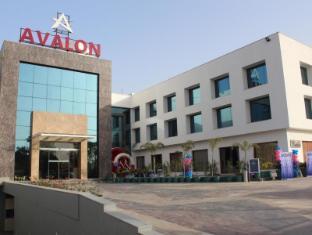 /avalon-hotel/hotel/ahmedabad-in.html?asq=jGXBHFvRg5Z51Emf%2fbXG4w%3d%3d