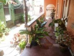 Denuwara Guest House | Sri Lanka Budget Hotels