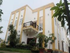 Independence Villa | Cambodia Hotels