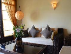 El Mundo Apartments | Cambodia Hotels