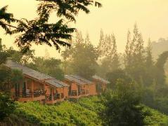 Baan Som At Pa La U Hua Hin   Hua Hin / Cha-am Hotel Discounts Thailand