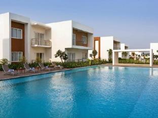 Confluence Banquets and Resort - Mahabalipuram