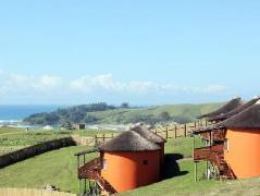 Swell Eco Lodge | South Africa Budget Hotels