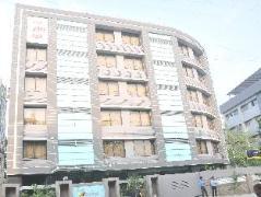 Hotel Dev Aadi