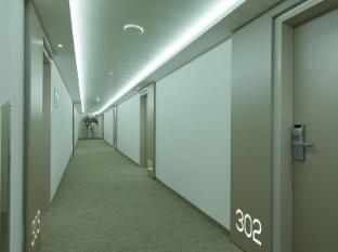 NH Collection Wien Zentrum Vienna - Interior